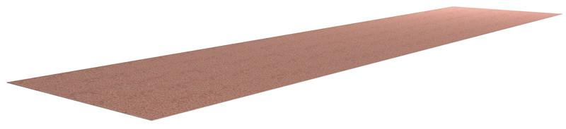 Плоский лист 450