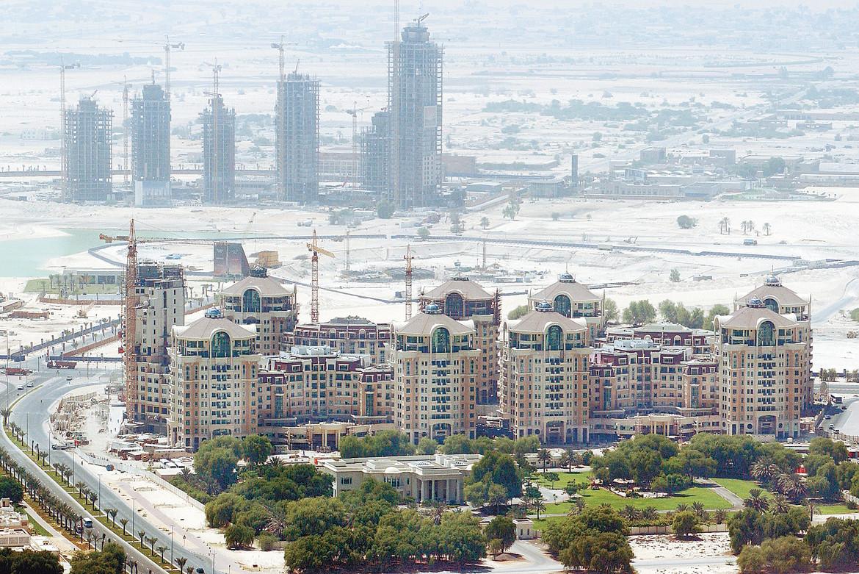 GERARD® Shingle sunset Al Muroog Rotana Hotel - Dubai Al Muroog Rotana Hotel - Dubai
