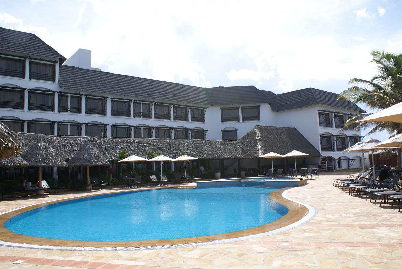 GERARD® Shake Dark Silver AFRICA HOTELS AFRICA HOTELS