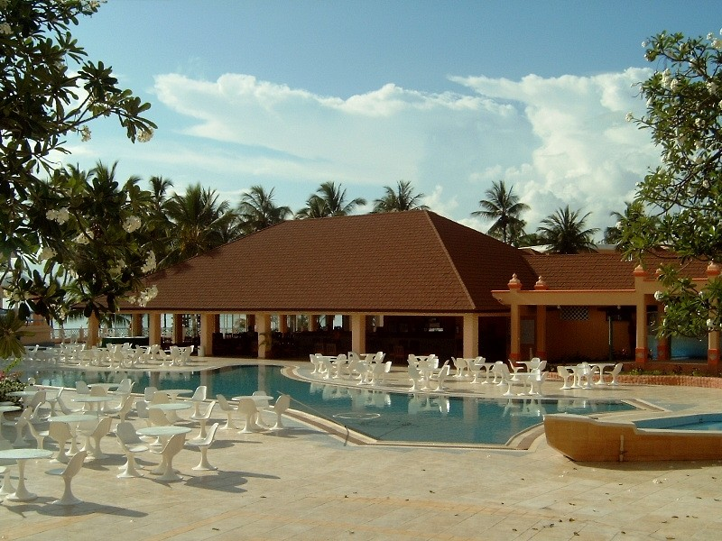 GERARD® Shake Cedar AFRICA HOTELS AFRICA HOTELS