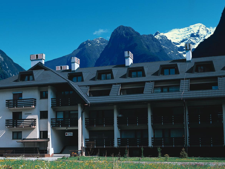 GERARD® Classic Charcoal Kranjska Gora, Slovenia Kranjska Gora, Slovenia