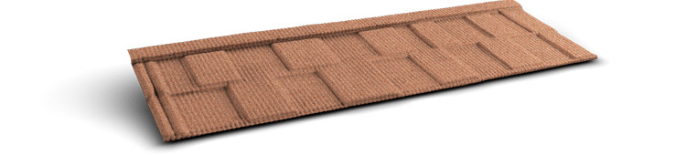 GERARD® Shingle